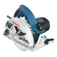 Bosch GKS65 1600W 190mm  Electric Circular Saw 230V