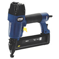 Rapid PB131 50mm Second Fix Air Nail Gun