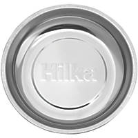 Hilka Pro-Craft Steel Magnetic Tray 150mm