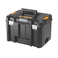 DeWalt TSTAK VI Deep Storage Unit