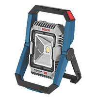 Bosch GLI 18V-1900N 18V Li-Ion Coolpack Cordless Site light - Bare