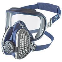GVS Elipse Integra SPR405 Respiratory Mask P3RD