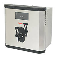 Redring SB3 Oversink Beverage Water Boiler 3kW 3Ltr