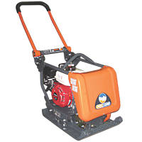 Belle Group PCX 13/40 Honda 4hp Petrol Powered Compaction Plate 720 x 400mm