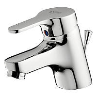 Ideal Standard Alto Basin Mixer