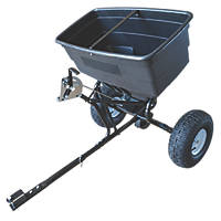 The Handy THTS175 Towed Broadcast Spreader 80kg
