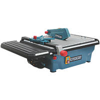 Erbauer ERB337TCB 750W Electric Tile Cutter 220-240V
