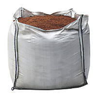Brown De-Icing Salt 1000kg