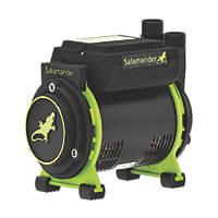 Salamander Pumps CT55+ Xtra 1.5bar Regenerative Single Shower Pump 1.5bar