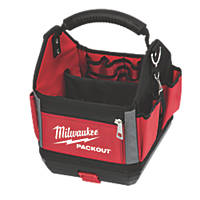 "Milwaukee Packout Tote Tool Bag 15¾"""