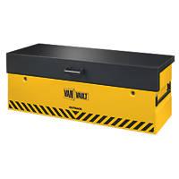 Van Vault S10820 Outback