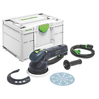 Festool RO 150 150mm  Electric Random Orbit Sander 240V