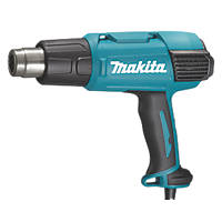 Makita HG6531CK 2000W Electric Heat Gun 240V