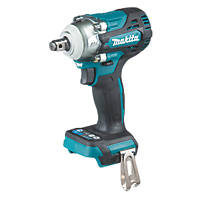 Makita DTW300Z 18V Li-Ion LXT Brushless Cordless Impact Wrench - Bare