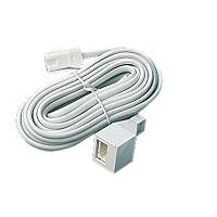 Telephone Extension Lead 10m
