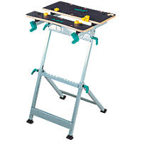 Workbenches | Woodworking Tools | Screwfix com