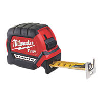 Milwaukee  5m Tape Measure