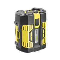 Karcher BP800 50V 7.5Ah Li-Ion Battery