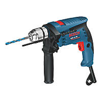 Bosch GSB 13 RE 600W  Electric Impact Drill 110V