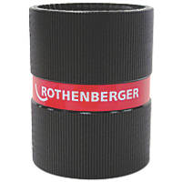 Rothenberger Internal & External Manual Tube Deburrer 10-54mm
