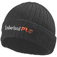 Timberland Pro  Beanie  Black