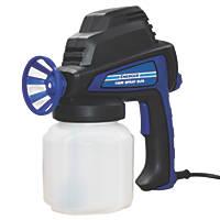 Energer ENB770SRG 100W Electric Spray Gun 240V