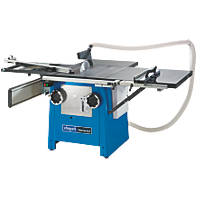 Scheppach Precisa 6.0 315mm  Electric 3-Phase Table Saw 415V