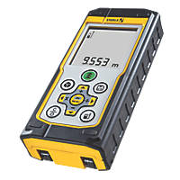 Stabila STB-LD420 Laser Distance Measurer