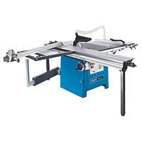 Scheppach Forsa 4.1 315mm Brushless Electric 3-Phase Table Saw 415V