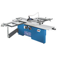 Scheppach Forsa 8.0 315mm  Electric Table Saw 400V