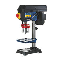 Scheppach DP13 215mm Brushless Electric Bench Pillar Drill 230V