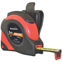 Hultafors BT5ME 5m Tape Measure