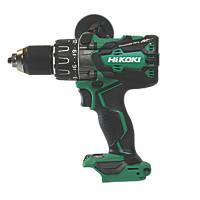 HiKOKI DS36DAX/J4Z 18V Li-Ion Multi Volt Brushless Cordless Drill Driver - Bare