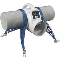 Vent-Axia Pure Air Home 3 Storey Positive Input Ventilation