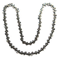 "Oregon 95TXL 45cm Chainsaw Chain .325"" x 0.050"" (1.3mm)"
