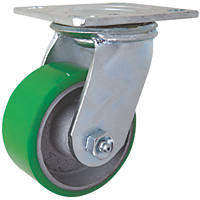 Select Swivel Castor 100mm