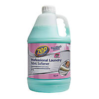 Zep Commercial Laundry Fabric Softener 5Ltr