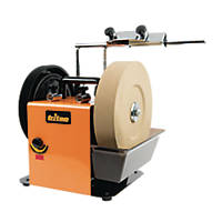 Triton TWSS10 250mm Electric Whetstone Sharpener 240V