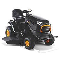 McCulloch 9.60410377E8 107cm 508cc Ride On Mower
