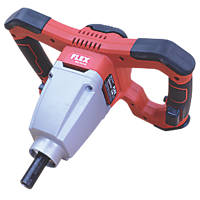 Flex MXE 18.0-EC 18V Li-Ion  Brushless Cordless Paddle Mixer - Bare