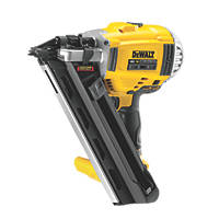 DeWalt DCN692N-XJ 90mm 18V Li-Ion XR Brushless First Fix Cordless Nail Gun - Bare