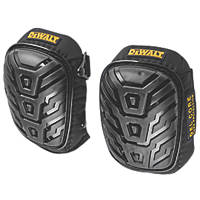 DeWalt Gel Core Knee Pads
