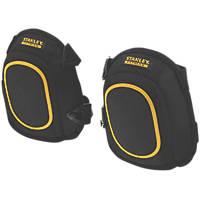 Stanley FatMax FMST82962-1 Soft Flooring Knee Pads