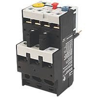 Eaton ZB12-4 Thermal Overload Relay 2.4-4A
