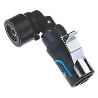 PCL APM700 50mm Air Random Orbital Sander