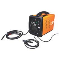 IMPAX IM-MIG 150 / 20 / 150 150A MIG Welder 240V