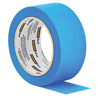 ScotchBlue Multi-Surface Masking Tape 41m x 48mm