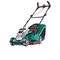 Bosch 36V 4.0Ah Li-Ion   Cordless 36cm Rotary Lawn Mower