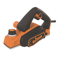 Triton TMNPL 1.5mm  Electric Planer 240V