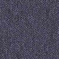 Distinctive Flooring Trident Carpet Tiles Dark Blue 20 Pcs